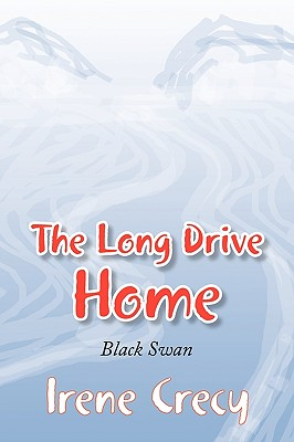 The Long Drive Home Cover