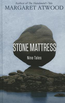 Cover for Stone Mattress