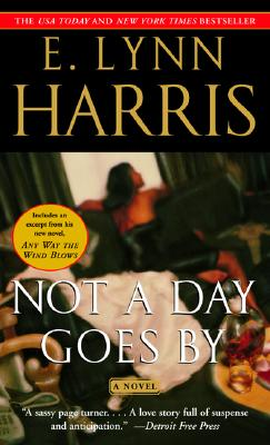 Not a Day Goes by Cover Image