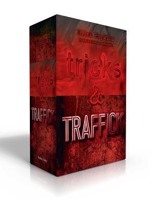 Tricks & Traffick Cover Image