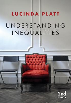 Understanding Inequalities: Stratification and Difference Cover Image