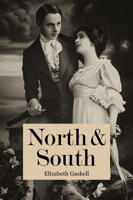 North & South Cover Image