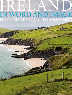 Ireland: In Word and Image: In Word and Image Cover Image