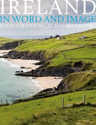 Ireland Cover