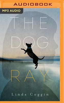 Cover for The Dog, Ray