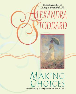 Making Choices Cover Image
