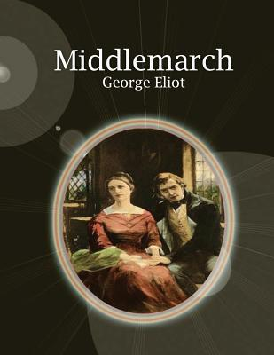 an analysis of the articles on george eliot pseudonym of marian evans George eliot was the pseudonym of mary ann evans, born on 22 november 1819 on a farm in warwickshire, england it is the youngest daughter of robert evans and his second wife christiana pearson evans.