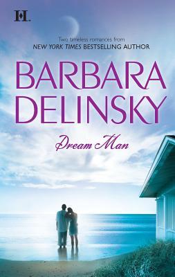 Dream Man Cover