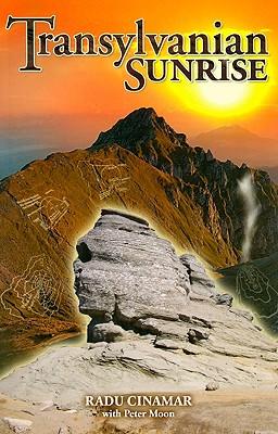 Transylvanian Sunrise Cover Image