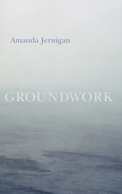 Groundwork Cover