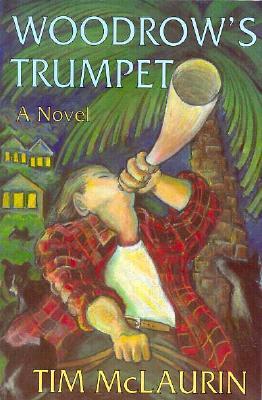 Woodrow's Trumpet