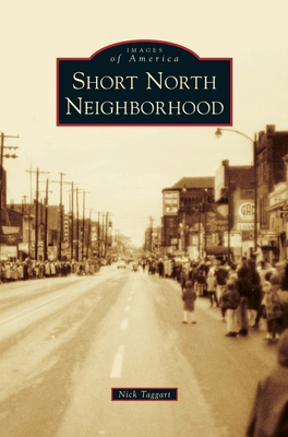 Short North Neighborhood Cover Image