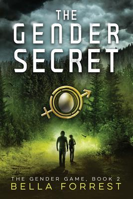 The Gender Game 2: The Gender Secret Cover Image