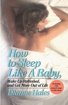 How to Sleep Like a Baby Cover Image