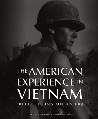 The American Experience in Vietnam: Reflections on an Era Cover Image