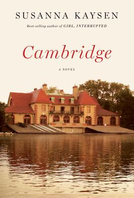 Cambridge Cover