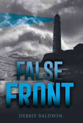 Cover for False Front