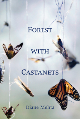 Forest with Castanets (Stahlecker Selections) Cover Image