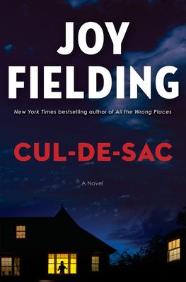 Cul-De-Sac Cover Image