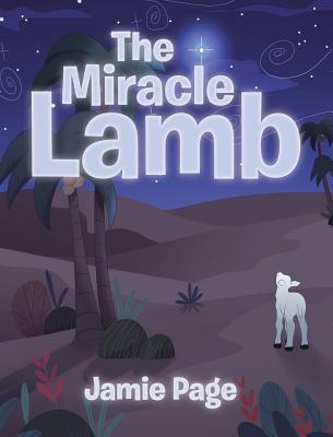 Miracle Lamb Cover Image