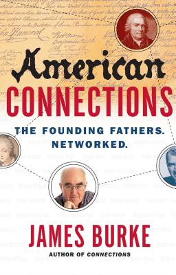 American Connections Cover