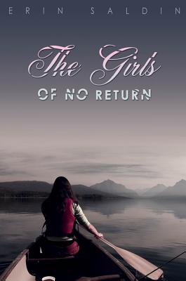The Girls of No Return Cover