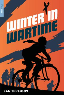 Winter in Wartime Cover Image