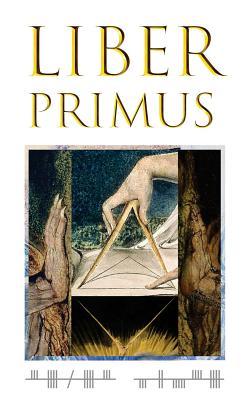 The Complete Liber Primus Cover Image
