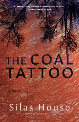 The Coal Tattoo Cover Image