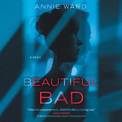 Beautiful Bad Lib/E Cover Image