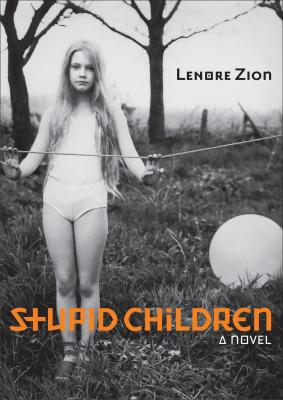 Stupid Children Cover Image