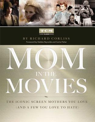 Mom in the Movies Cover