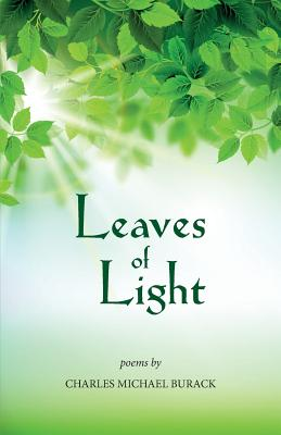 Leaves of Light Cover Image