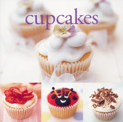 Cupcakes Cover