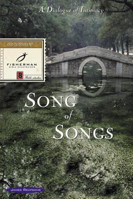 Song of Songs: A Dialogue of Intimacy Cover Image