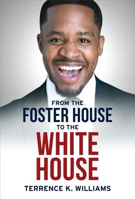 From the Foster House to the White House Cover Image