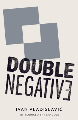 Double Negative Cover Image