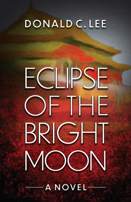 Cover for Eclipse of the Bright Moon