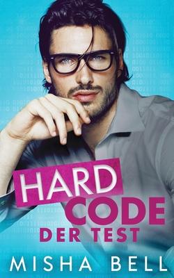 Hard Code - Der Test Cover Image