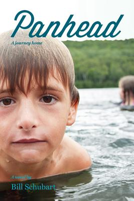Panhead Cover Image