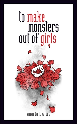 to make monsters out of girls Cover Image