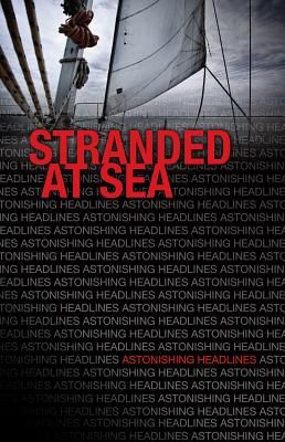 Stranded at Sea Cover Image