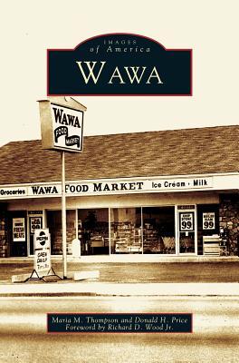 Wawa Cover Image