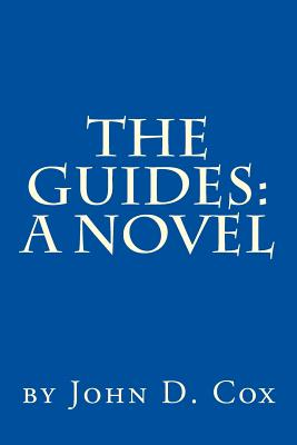 The Guides Cover Image