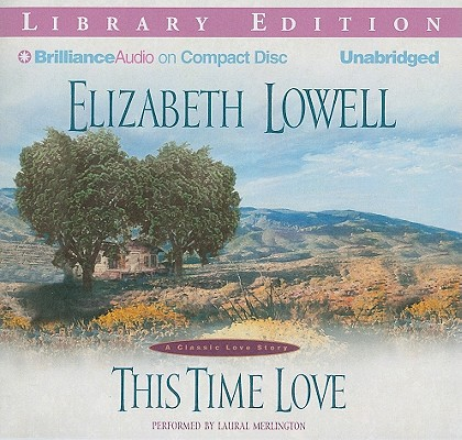 This Time Love: A Classic Love Story Cover Image