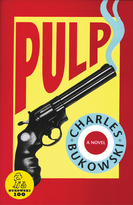 Pulp Cover