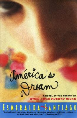 America's Dream Cover Image