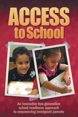 ACCESS to School Cover Image