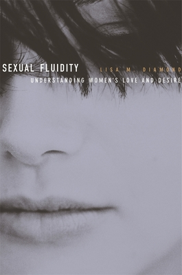 Sexual Fluidity Cover