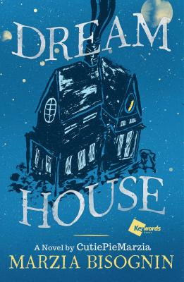 Cover for Dream House